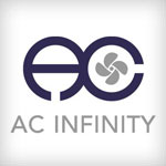 AC Infinity